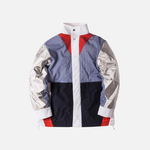 Tim Coppens Judo Field Shirt - Multi