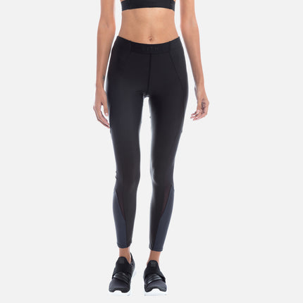 Kith Nora Legging - Black