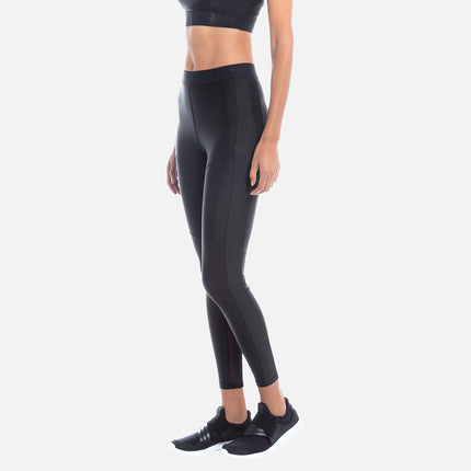 Kith Ara Legging - Black