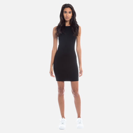 Kith Dakota Dress - Black