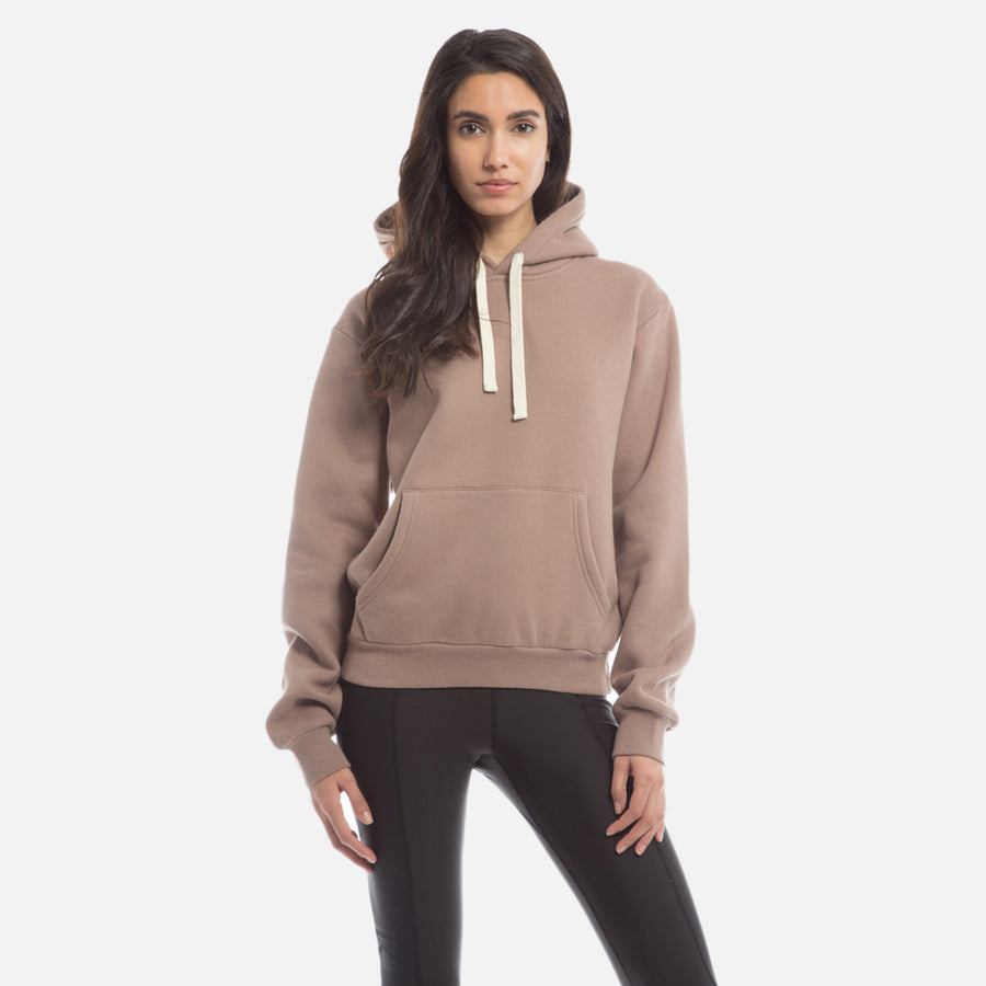 Kith Williams Hoodie - Sphinx