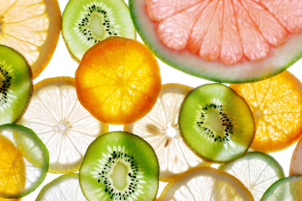 Vitamin C – Multi-functional Ingredient for a skincare regimen