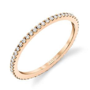 EVERYDAY ETERNITY BAND