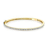DIAMOND FULL JUMBO BANGLE