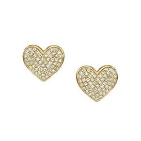 heart studs.png