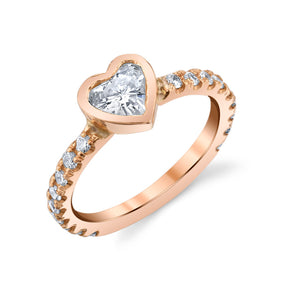 heart solitaire ring.png