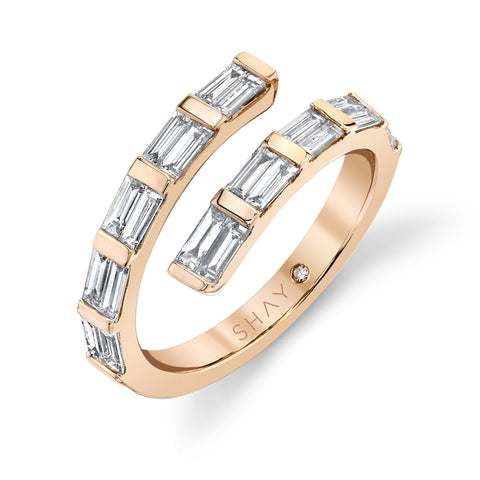 NAMEPLATE CUSTOMIZABLE RING