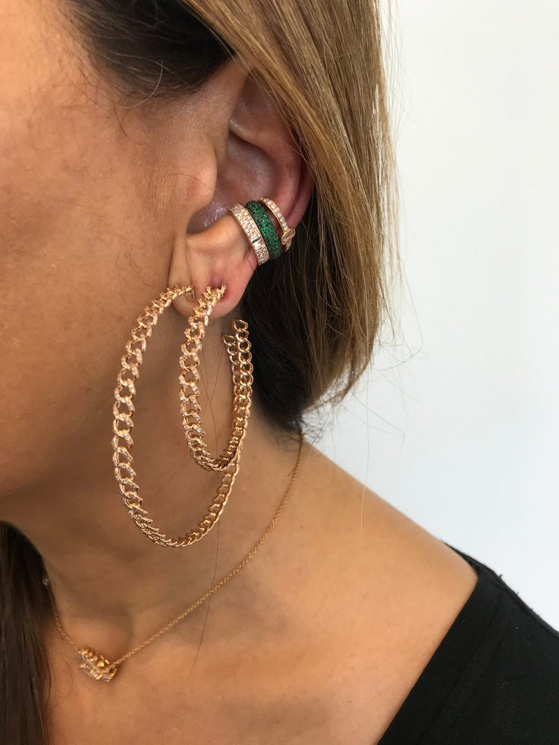 XL hoop, ear cuffs.jpeg