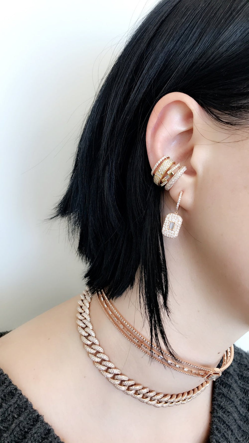 all ear cuffs.jpg