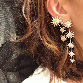 all star earrings.png