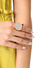pave signet ring.png