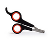 Dog Nail Clipper Pet Nail Scissors