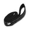 Colourful Padded Nylon Dog Leash Image 1 Of 5