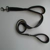 Two Handled Dog Leash Image 1 Of 4