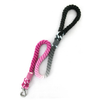 Gradient Rope Dog Leash Image 1 Of 1