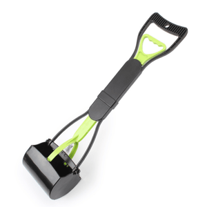 Poop Grabber For Dogs - For My Doggo
