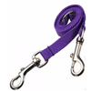 Colourful Double-Ended Dog Leash Image 2 Of 4