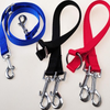 Colourful Double-Ended Dog Leash Image 4 Of 4