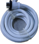 High Tide Marine 50 amp - 25 foot  Shore Power Extension Cord WHITE (7726W)