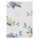 Spring Vine - Journal Hardcover - cormosaic.shop