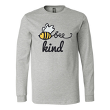 Bee Kind - T-Shirt #savethebees