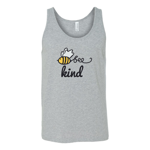 Bee Kind - T-Shirt