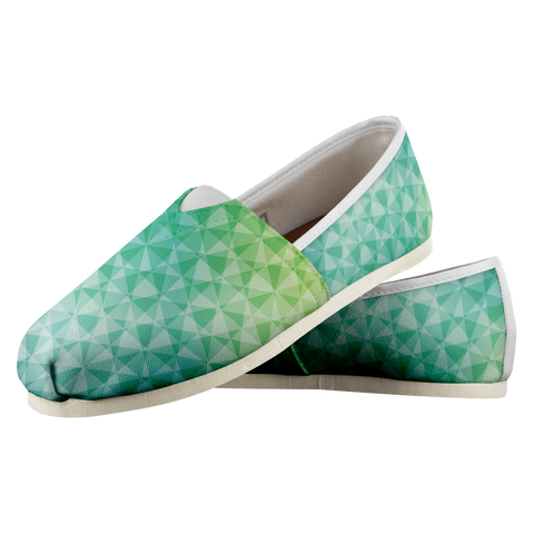 Prism - Women's Casual Shoe - cormosaic.shop