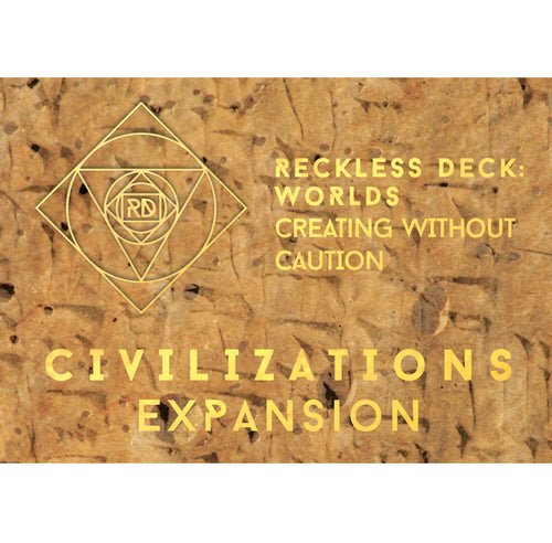 Civilizations Expansion