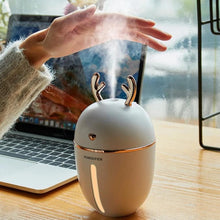 Load image into Gallery viewer, Deer Air Humidifier