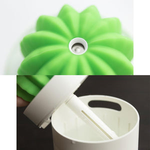 Cactus Air Humidifier