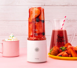 Powerful Portable Blender