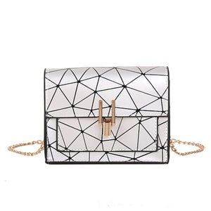 Night Series Handbag