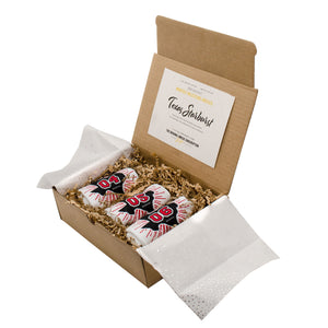 Bodysuit Gift Box - Quarter Year Sets