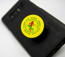 Load image into Gallery viewer, PopSocket - IANTD Logo