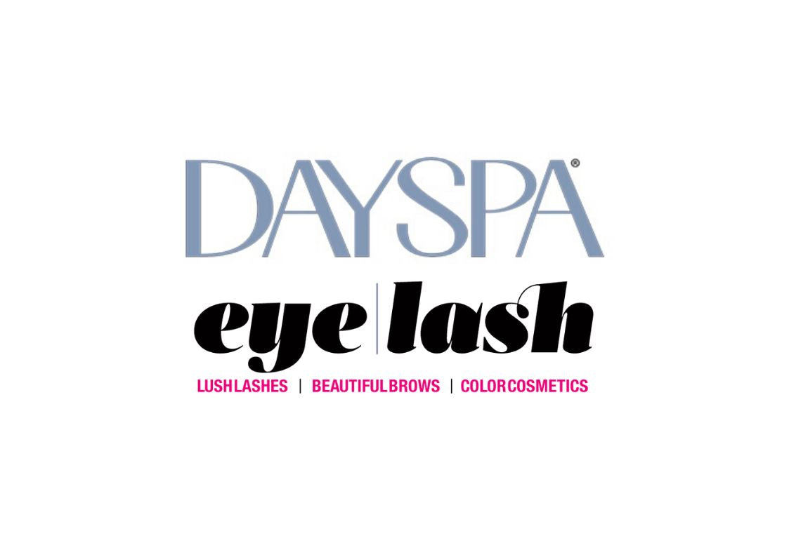 BL Lashes in the press: DaySpa March 2020 Issue