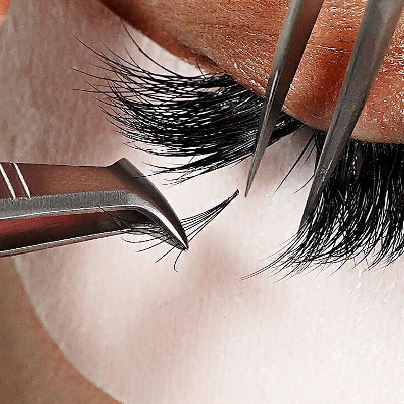 Eyelash extension primer - Do I need it?