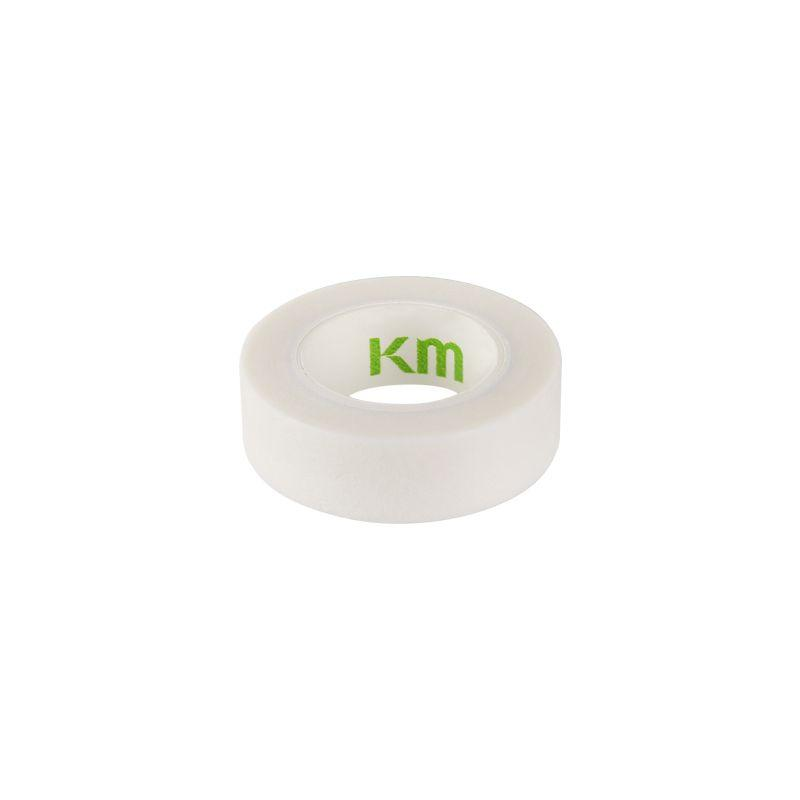 Product discontinued: Surgical Tape