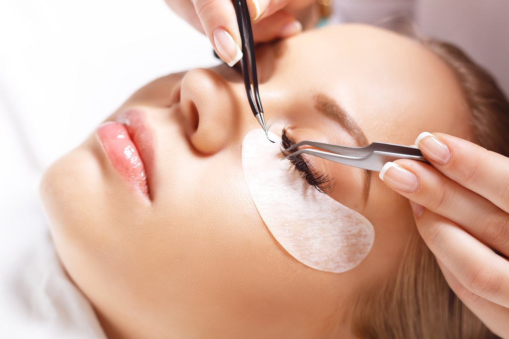 Top Tips For Pre-Counseling Your Lash Extension Studio Customers