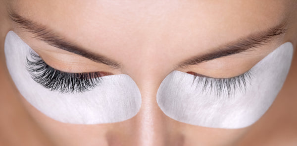 lash extension business tip- how to fire a client