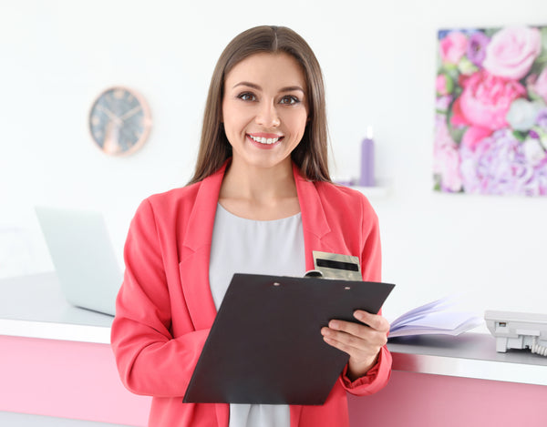 Bookkeeping and Accounting Tips for Your Lash Salon | eyelash extension supplies