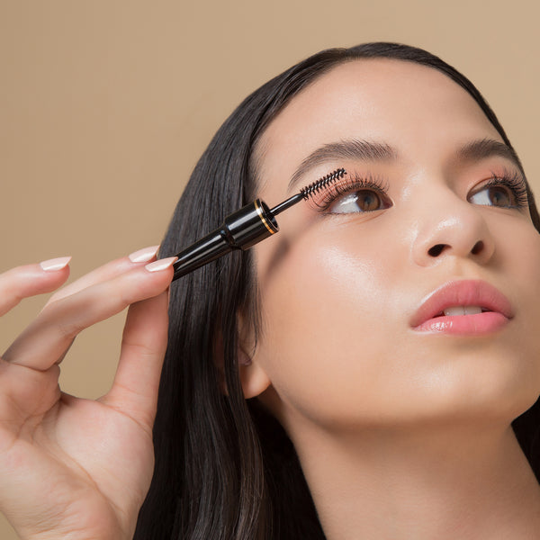 how to apply lash coating sealer
