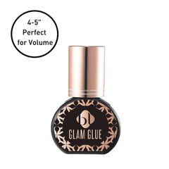 "Glam-Glue-for-Eyelash-Extension-Application_3_160x160.jpg?v=1580908388"" alt=""blink Glam glue eyelash Extension Adhesive — BL Lashes"