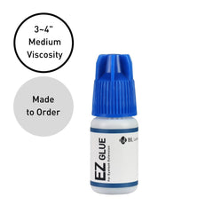 "EZ-Glue-for-Eyelash-Extensions_2_160x160.jpg?v=1580895846"" alt=""Eyelash Extension Glue for Classic Extension _ Blink EZ Glue — BL Lashes"