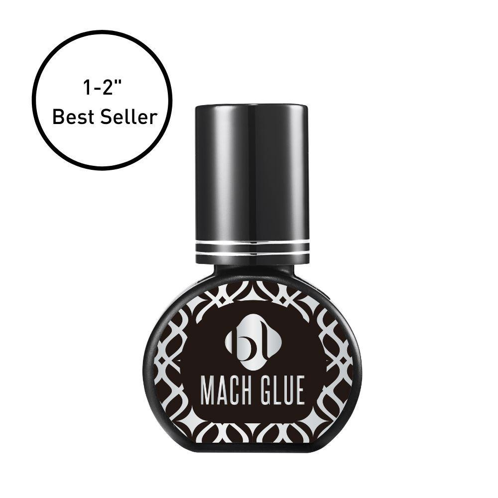 Blink Mach Glue for eyelash extensions_korean_bl lashes