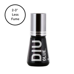 Blink Bl DIU eyelash extension glue