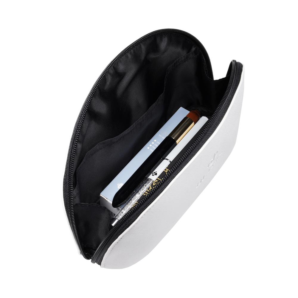 BL Beauty Bag for Eyelash Extension Supplies
