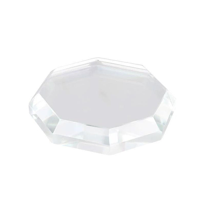 Blink BL Lashes Crystal Glue Tray for eyelash extensions_korean