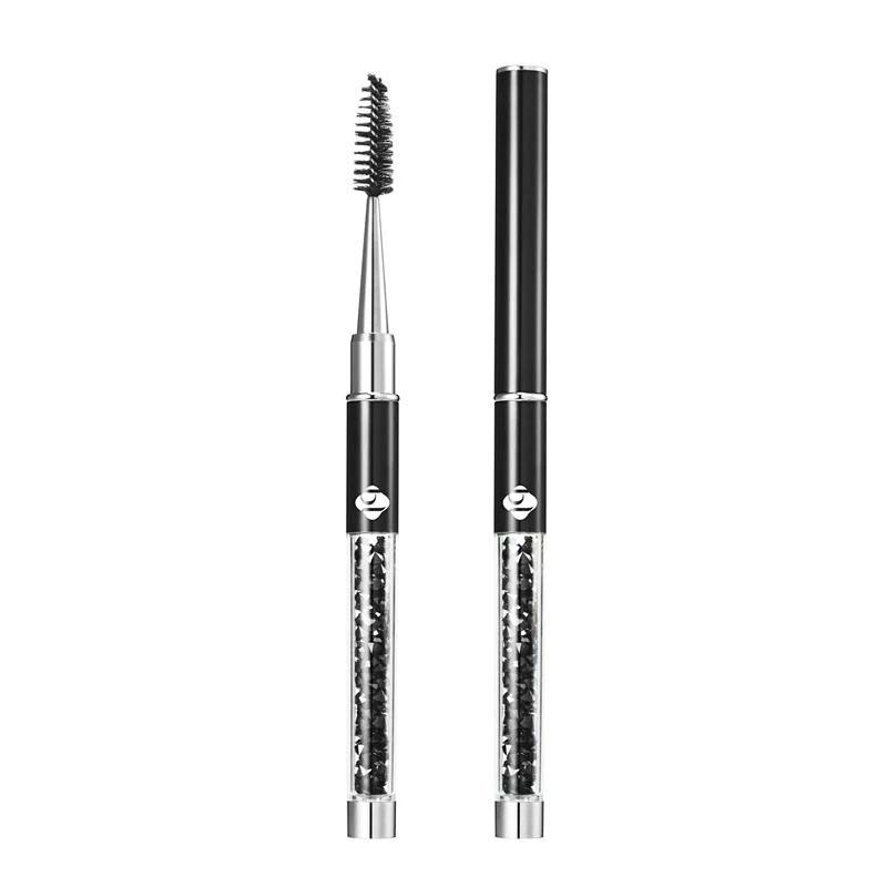 Blink BL Lashes Crystal Mascara Brush