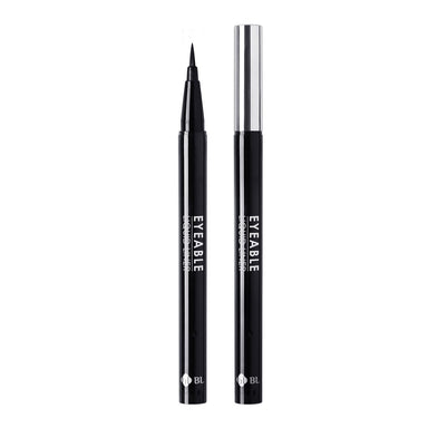Eyeable Liquid Liner for eyelash extension supplies
