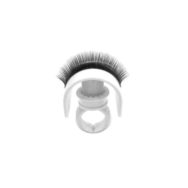 Blink BL Lashes Eyelash Extension Holder (Ring)